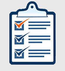Checklist for shortlisting developer