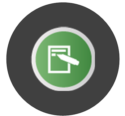 Quotation Management icon