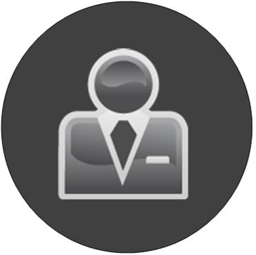 Salesforce Automation icon
