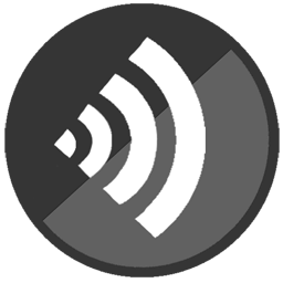 voip integration icon