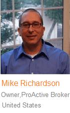 mike-testimonial