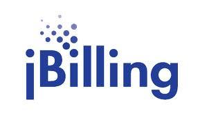 Jbilling
