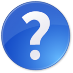 question whether to migrate from salesforce to sugarcrm