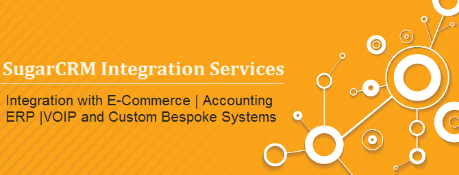 banner - sugarcrm integration services