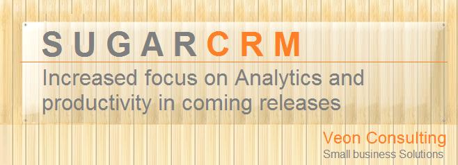 Banner-SugarCRM-7.2-Focus-on-Analytics