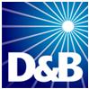 Logo - D&B