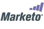 logo- marketo-marketing-automation-tool