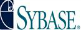 Sybase Database