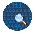 Staffing Find Resources