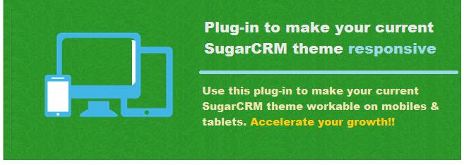 responsive-plugin-sugar