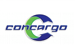 Customer Logo Concargo