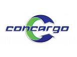 Customer Logo Concargo