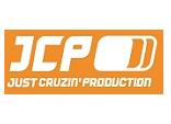 Customer JCP Logo