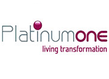 customer Platinumone Logo