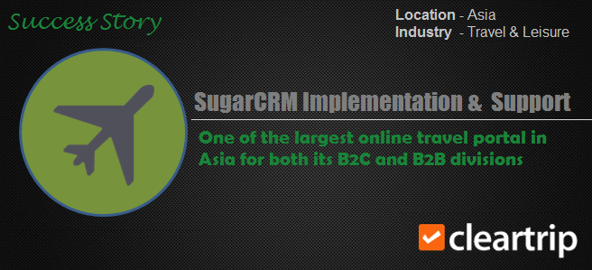 SugarCRM-Implementation-and-SFA-for-Cleartrip-656x299[1]