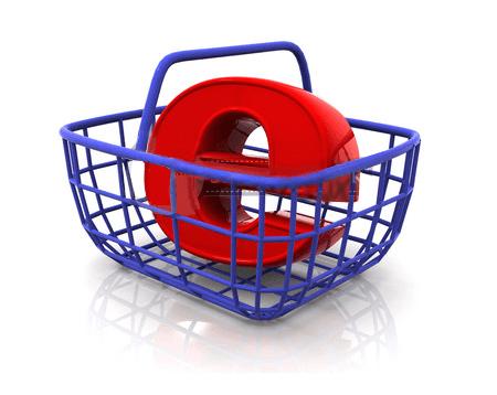 e-commerce critical shopping