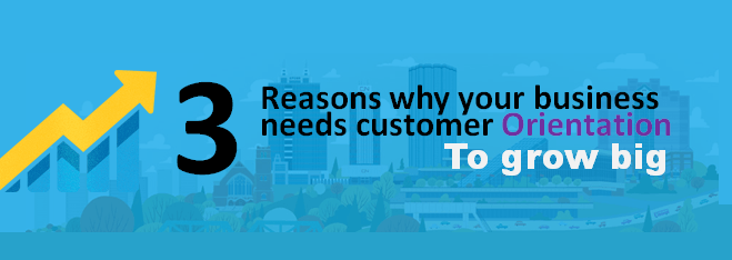 banner 3 reasons why cem
