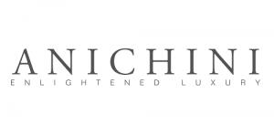 order based luxury goods manufacturer logo