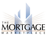 Logo Mortgage Market Place