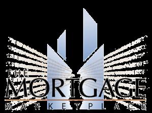 Logo Mortgage Market Place