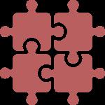 SugarCRM Integration Services