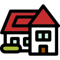 SugarCRM based Real Estate Solution