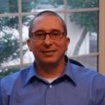 Testimonial Mike Richardson