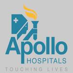 Apollo Portfolio Thumbnail