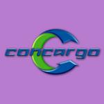 Concargo Portfolio Thumbnail