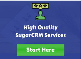 Expert SugarCRM Customization an Development