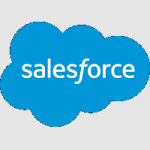 Salesforce option cheap crm