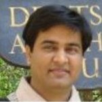 shailendu profile picture