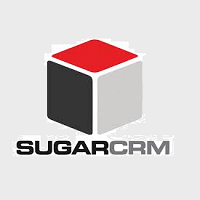 SugarCRM alternate for small businesses