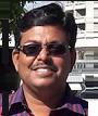 Suresh Trivitron Testimonial