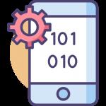 Automated Bi-directional Data Exchange