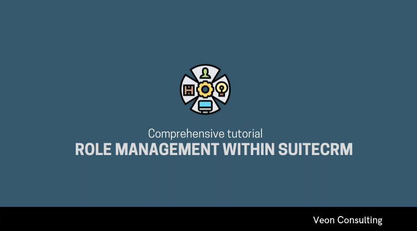 Banner Image Role management within SuiteCRM