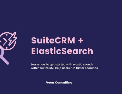SuiteCRM – Elasticsearch Installation